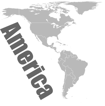 The U.S.A. Is Not America!