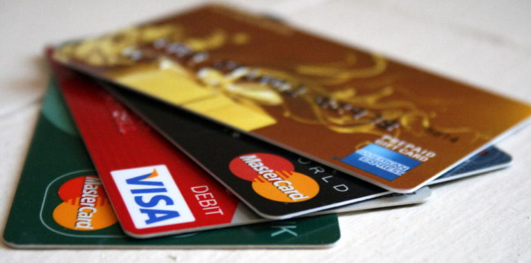 Costa Rica Credit Card Debt Grows 23%