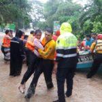 Cuerpos-trabajaron-incansablemente-inundaciones-Guanacaste_LNCIMA20171005_0182_1
