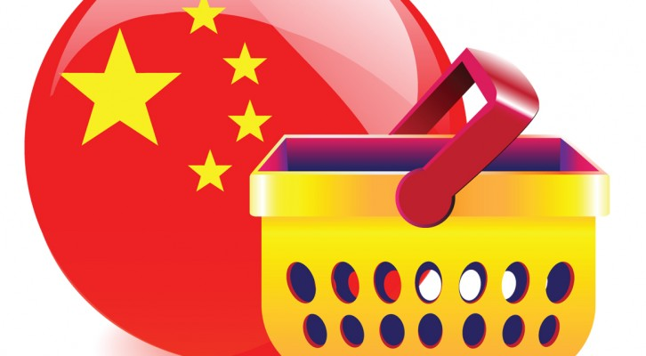 What and How to Sell to China