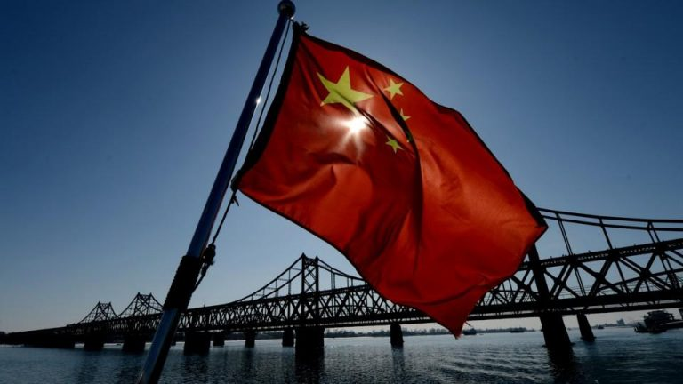 Is China Poised to Take on US in Latin America?