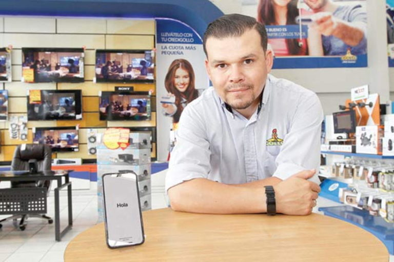 Why Are Cell Phones So Expensive In Costa Rica?