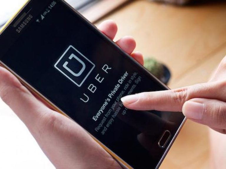 Uber Disconnects 90% of Its Drivers In Panama
