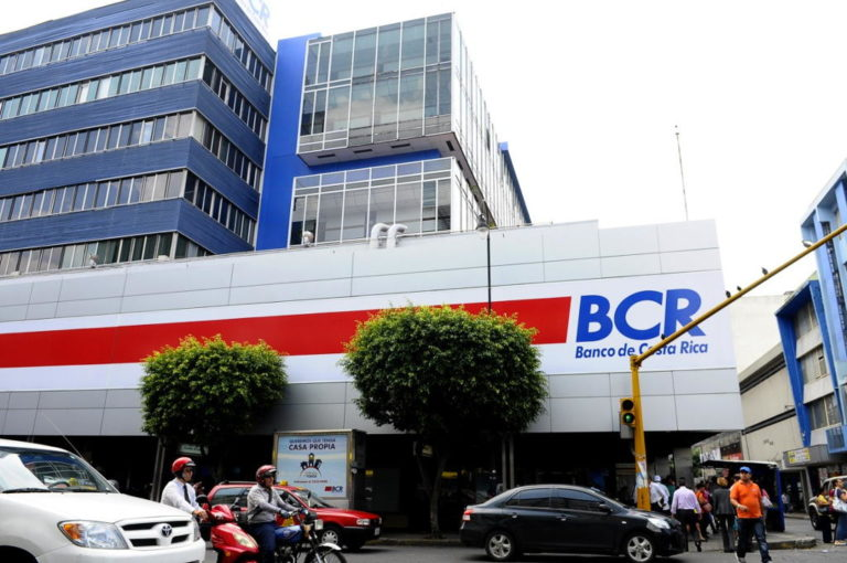 Suspended BCR General Manager Will Be First To Arrive At the San Sebastian Jail