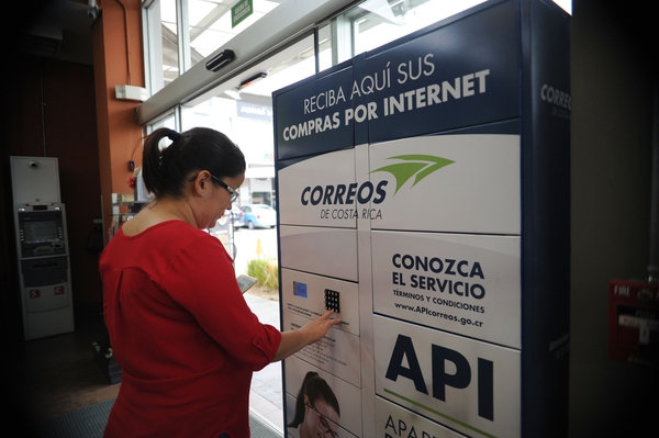 Hacienda (Taxation) Confirms Internet Purchases Of Up To US$500 Are Tax Exempt