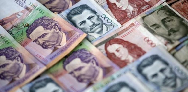 Low Productivity: the Elephant in the Room in Colombia's Minimum Wage Debate