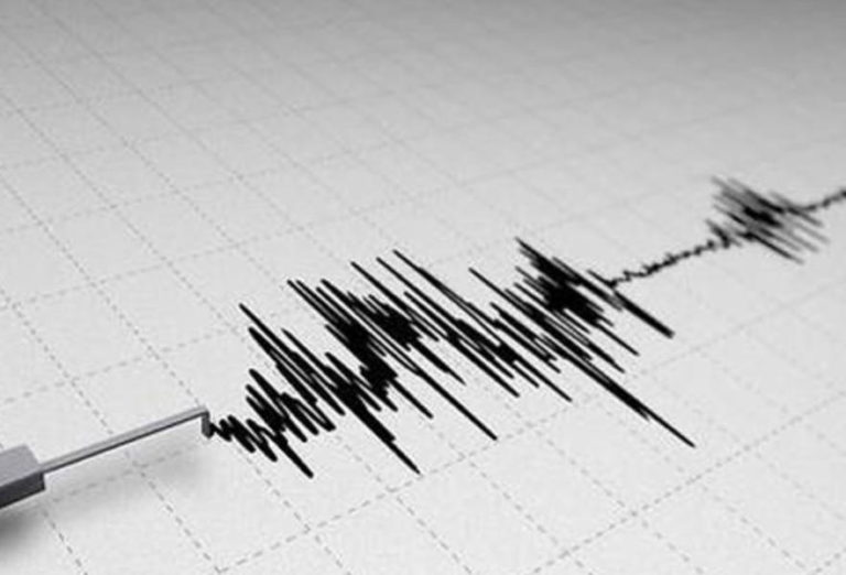 Three Dead From Sunday Night's Earthquake