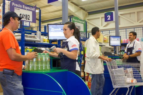 Sysco Takes Complete Control of Costa Rica's Mayca