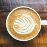 coffee-panama