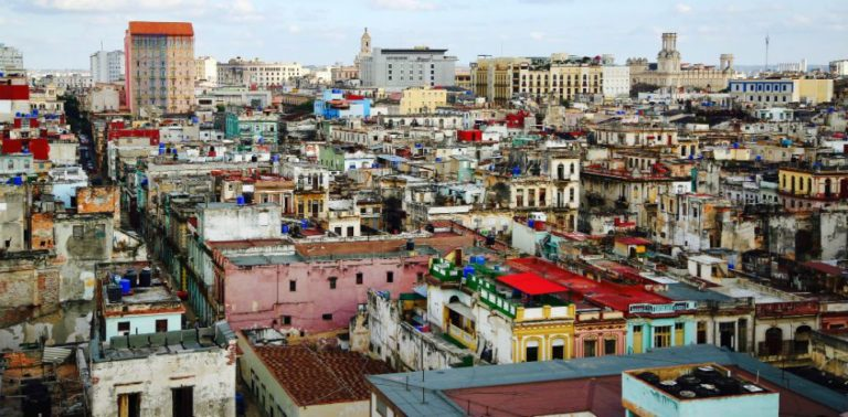 Cuba's Education Farce: There Is No Room for Young Independent Thinkers