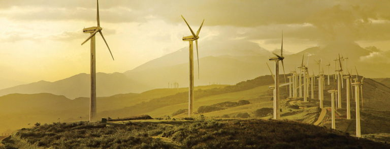 Costa Rica Exceeds 98% Renewable Energy Generation For Third Consecutive Year
