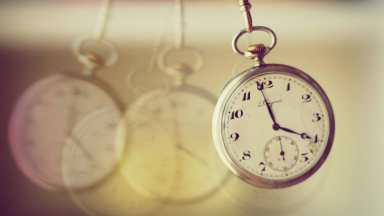 Is daylight saving time worth the trouble? Research says no