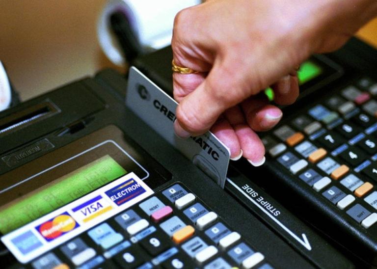 Ticos Up To Their Eyeballs In Consumer Debt: UCR Survey