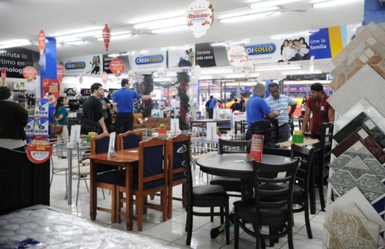 Costa Rica Retail Sector to Grow 2.8% in 2018