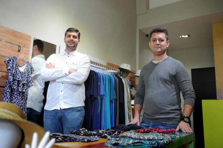 Opened In Costa Rica First Clothing Store Accepting Bitcoins