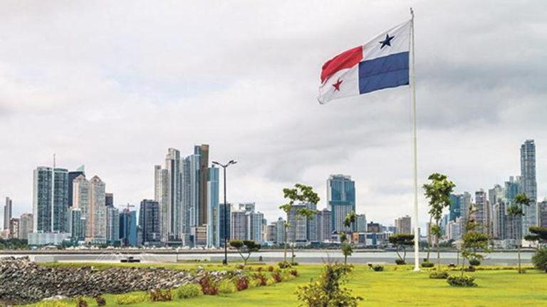 Panama On The EU Black List