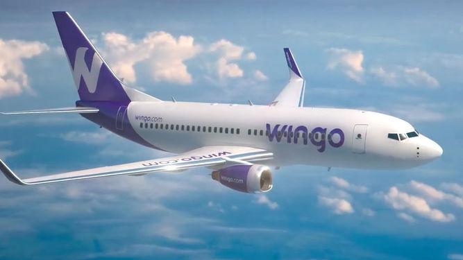 Wingo Abandons Flights to Costa Rica