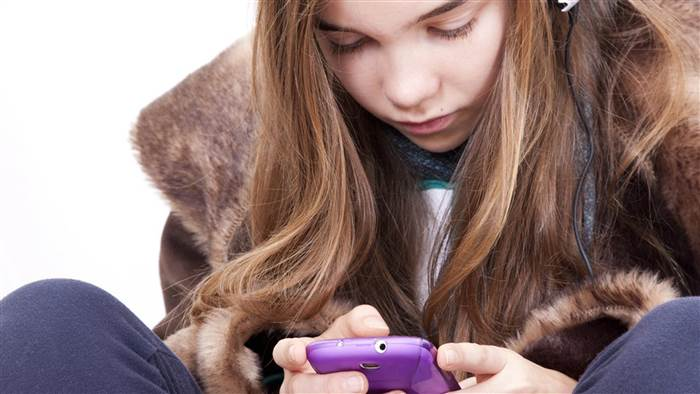 Generation Z Opts for Personalization Over Privacy