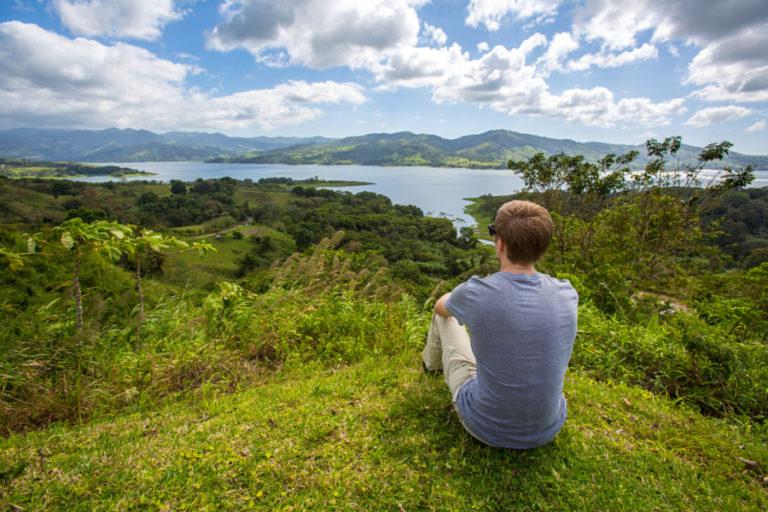 Why Digital Nomads Should Choose Costa Rica As Their Preferred Destination