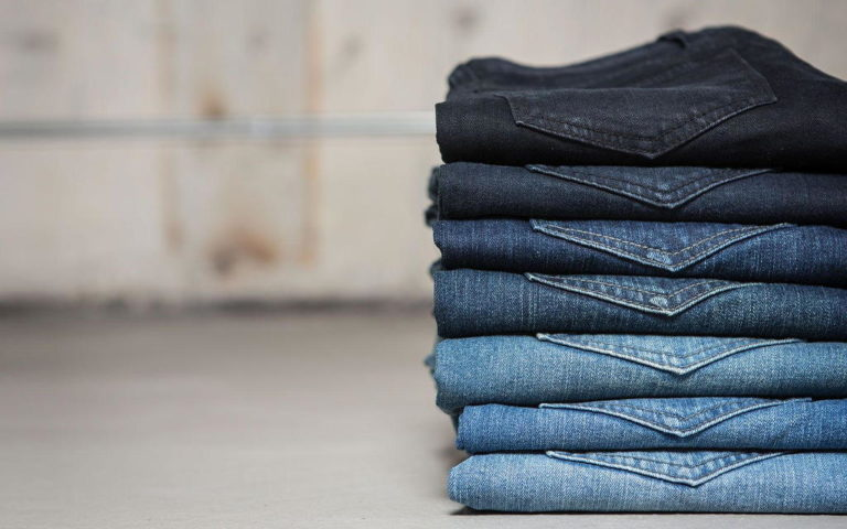 NAFTA Doubts Sees Surge In Central American Apparel Exports