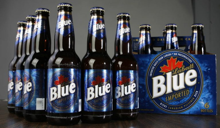 Costa Rica Owned US Brewer Gets New CEO