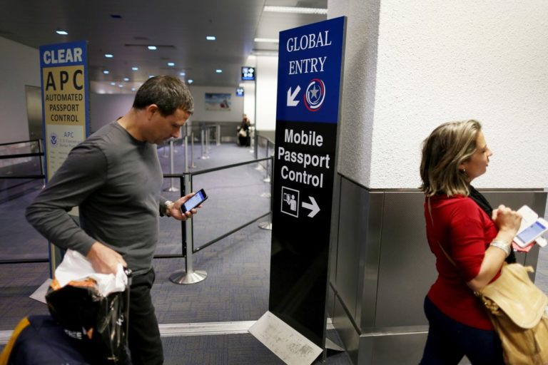 Central America and U.S. Travel Alerts: Costa Rica At Lowest Risk Level