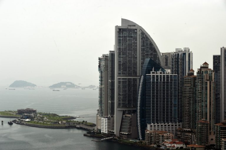 Panama Hotel Votes to Drop Trump, But His Company Won't Go