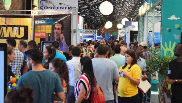 Multinational Companies Generated 13,754 New Jobs in 2017 in Costa Rica