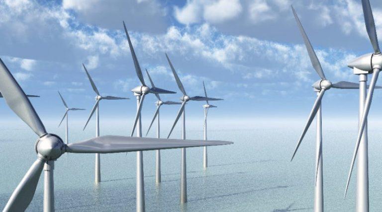 Latin America's Renewable Energy Revolution
