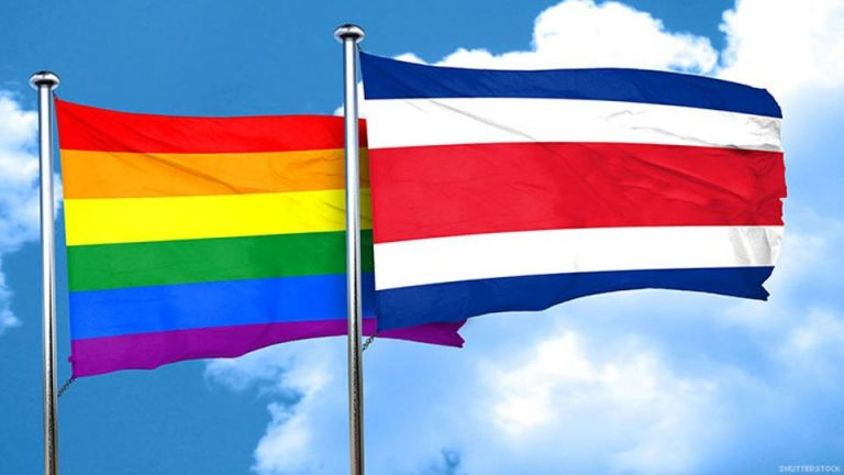 Inter-American Court Ruling Will Spread Marriage Equality Around Latin America
