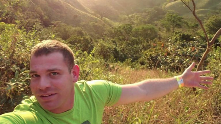 Man Missing In Costa Rica Found, Now Home In The U.S.