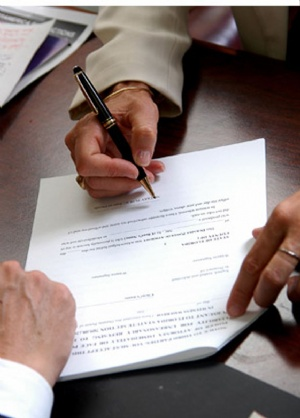 Costa Rica Notaries Cannot Marry Same-Sex Couples