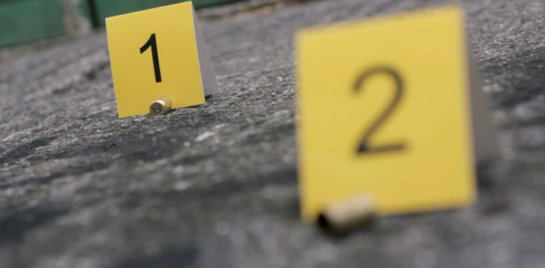 Honduras Sees Reduction in Homicides, Drops Out of Ten-Most Violent Countries