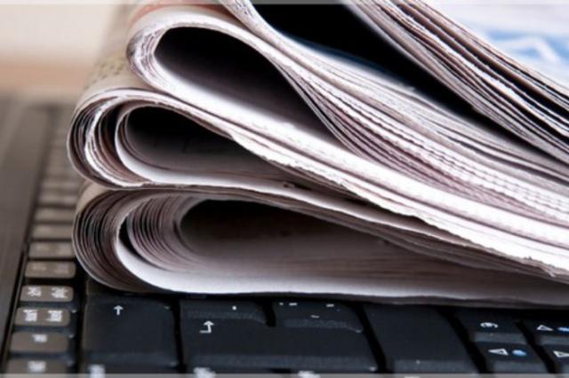 Costa Rica leads press freedom