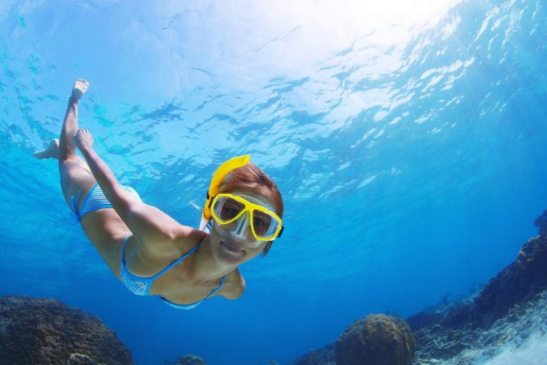 Popular things to do in Costa Rica