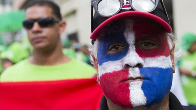Populism and Division: Latin America At The Ballot Box