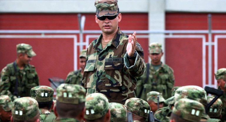 Colombia and Brazil Announce Border Controls as Venezuelans Flee En Masse