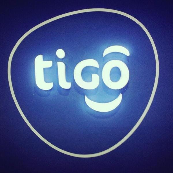 Tigo To Invest US$30 Million This Year