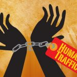 perdagangan-manusia