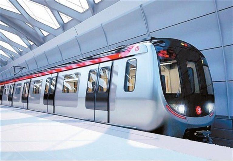 San Jose Metro: Futuristic Vision, or Pipe Dream?