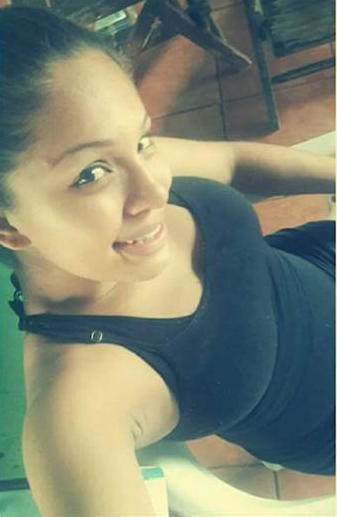 20 Year-Old Siquirres Woman 12th Femicide Of The Year