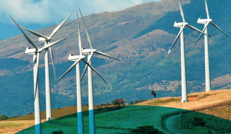 New Report Shows That Costa Rica Is Raising the Bar for Sustainability Reporting Ambitions