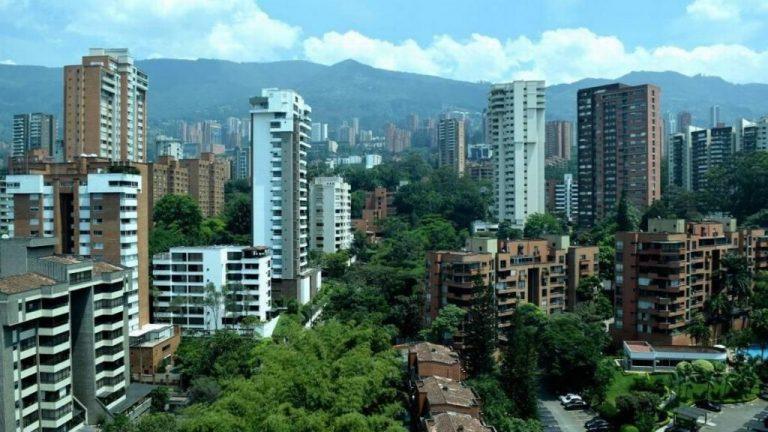Medellin Has Outgrown 'Narcos'