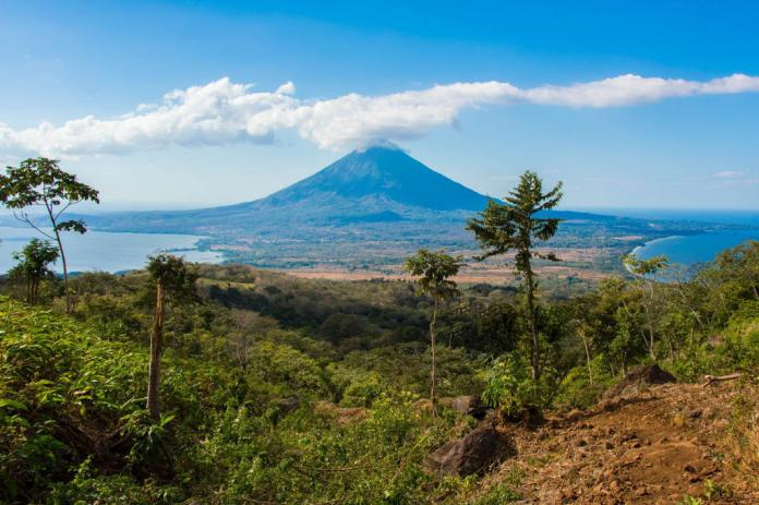 Nicaragua tourism board rolls out new ad campaign