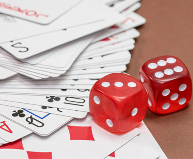 About the legality of online gambling in Costa Rica
