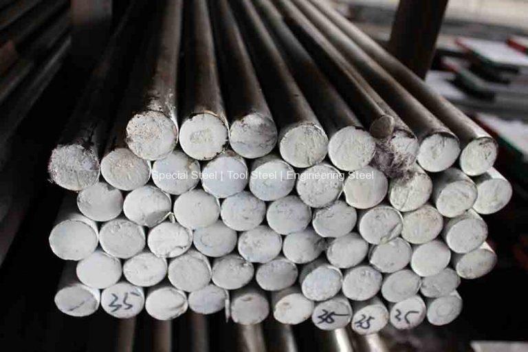 Costa Rica to seek bilateral US steel tariff deal