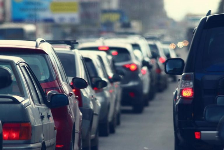 Real Estate Developers Aim To Dodge San Jose Traffic Nightmare