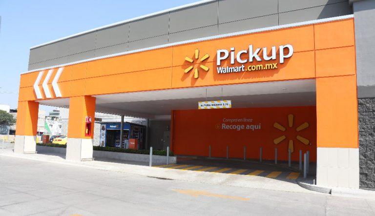 Walmart Reinvents The Supermarket For The Region