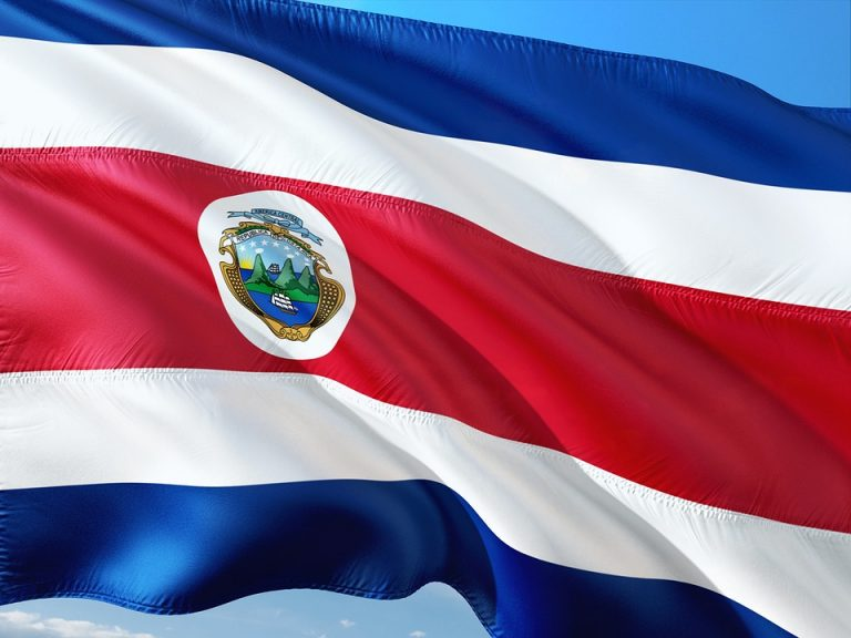 Online Gaming Reform Has Gone Missing in the Costa Rica Presidential Election