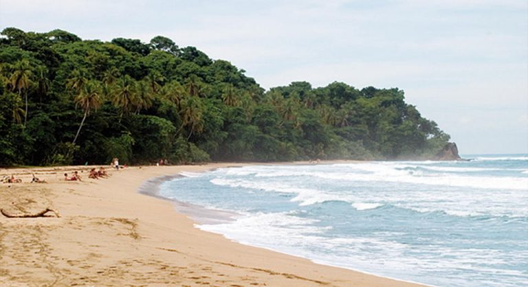 Proposed Development Would Turn Limon Into The Cancun of Costa Rica